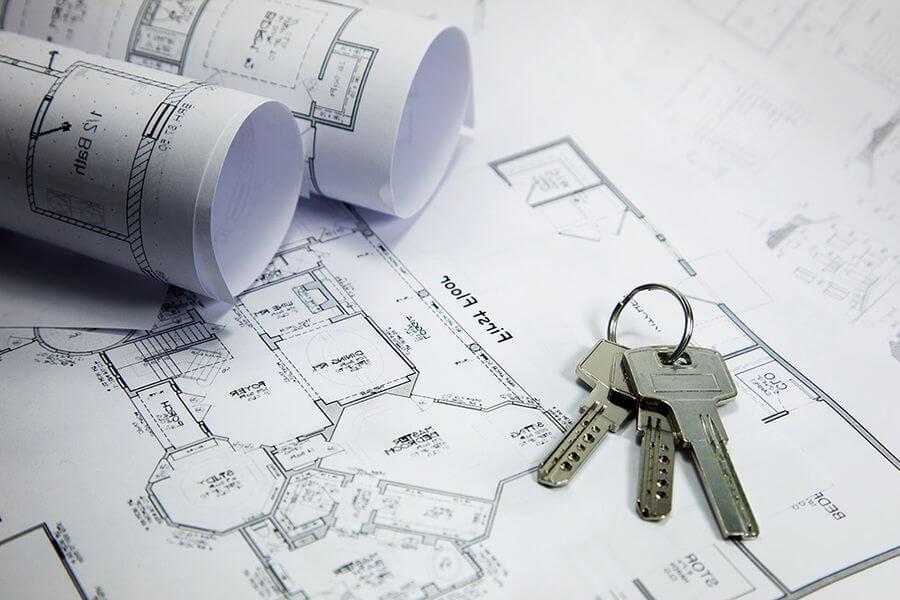 купить трехкомнатную квартиру без посредника