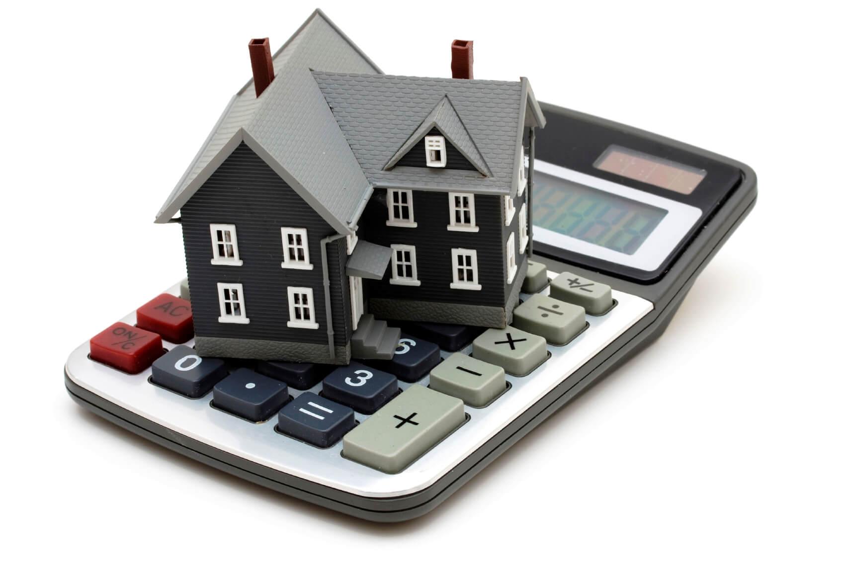 покупка квартиры в ипотеку купить квартиру Вологде