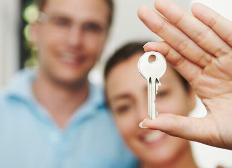 купить двухкомнатную квартиру продажа двухкомнатных квартир
