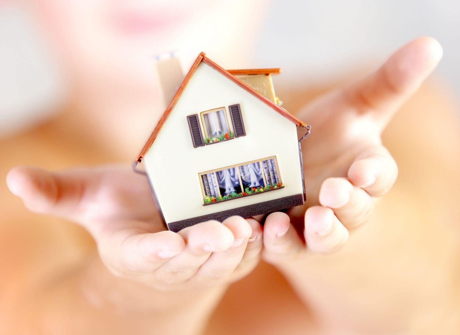 купить новую квартиру продажа новых квартир в вологде