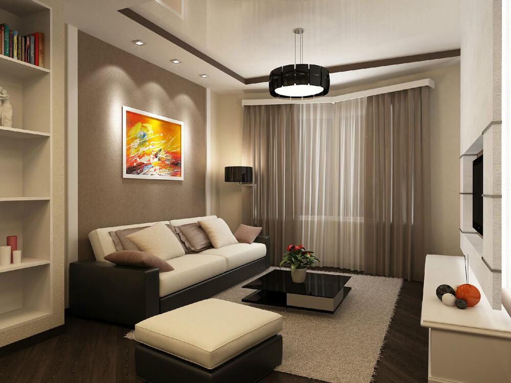 купить однокомнатную квартиру в вологде продажа однокомнатных квартир