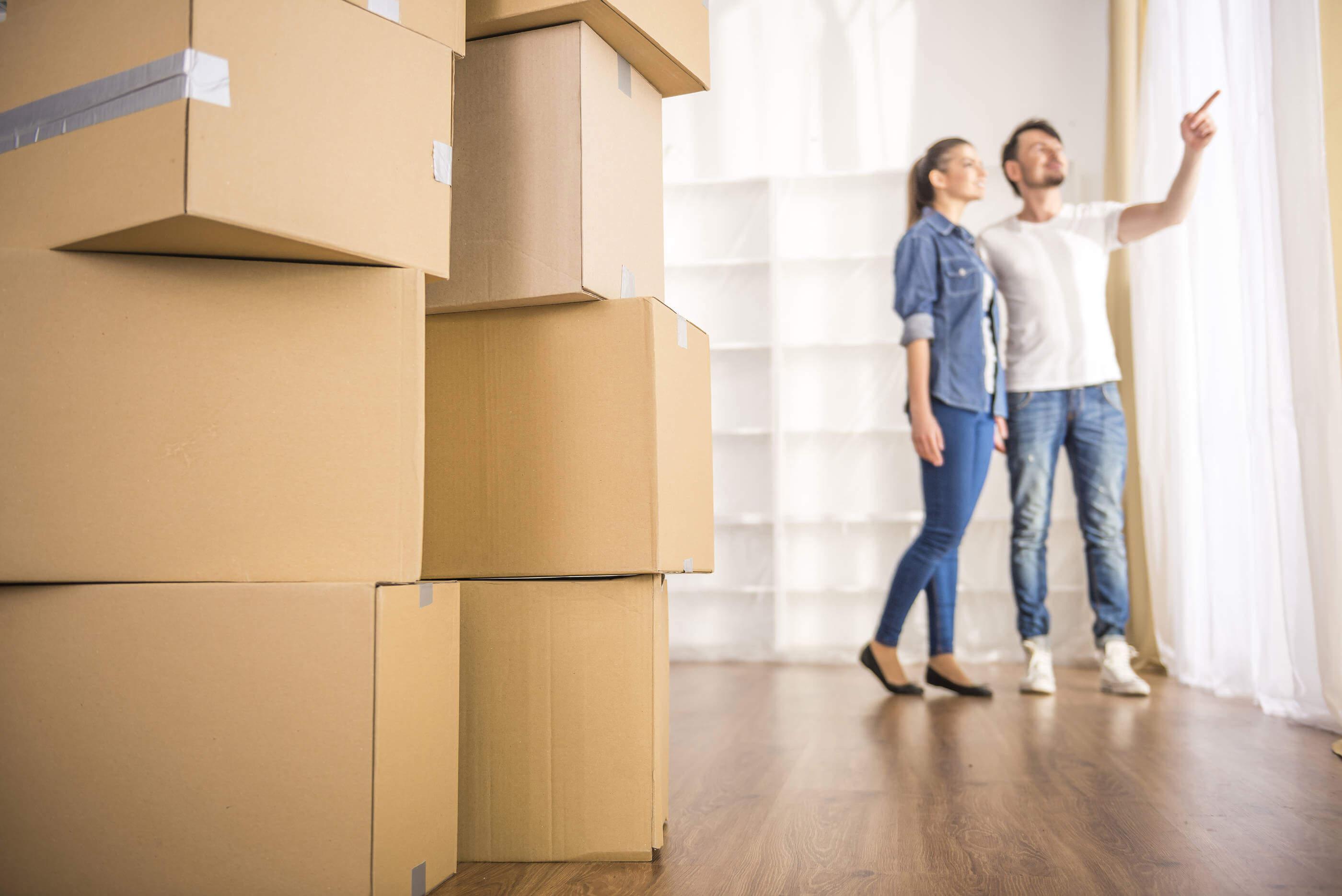 новые квартиры вологда купить новую квартиру продажа новых квартир в вологде недорого новая квартира