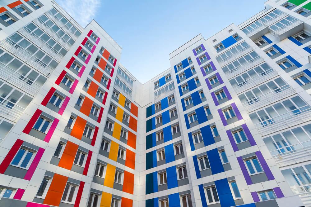 квартиры от застройщика в вологде купить квартиру цены продажа квартир