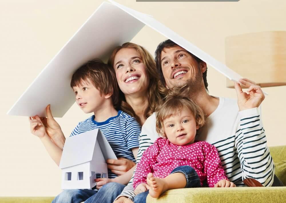 двухкомнатные квартиры в вологде купить продажа двухкомнатных квартир двухкомнатная квартира недорого цена двухкомнатной сколько стоит