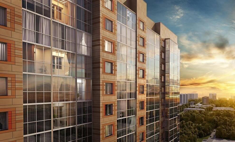 купить квартиру в вологде новостройке квартиры цены квартира цена продажа квартир новостройках недорогие недорого
