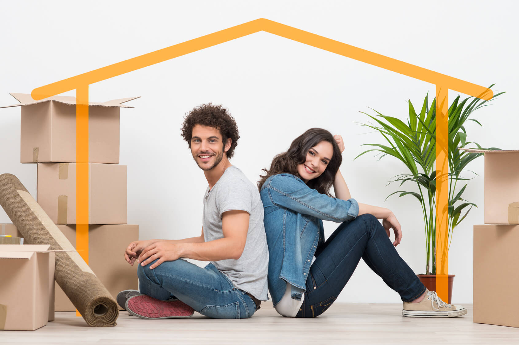 купить однокомнатную квартиру в вологде продажа однокомнатных квартир однокомнатные квартиры недорого стоимость однокомнатной цена дешево