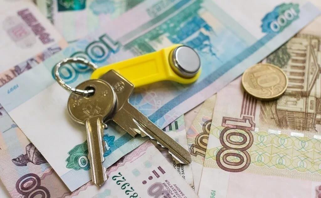цены на квартиры а 2019 году тенденции рынка недвижимости
